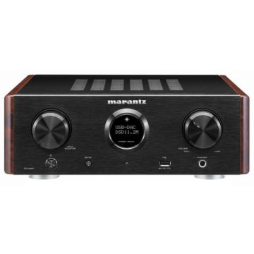 HD-AMP1